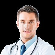 Dr. Devin Holt