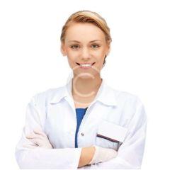 Dr. Lisa Casey